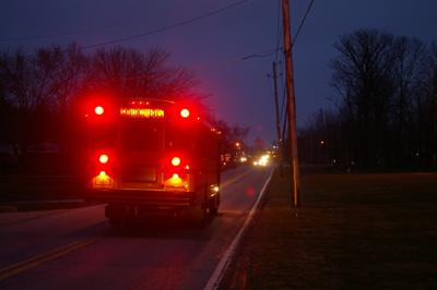 School-Bus-Lights-in-Dark-Conditions