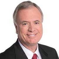 Randy Ollis meteorologist