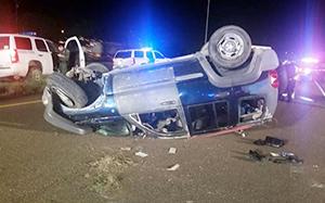 rollover-crash