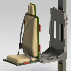 back-extraction-blast-seat