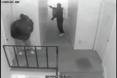 surveillance-video-robbery